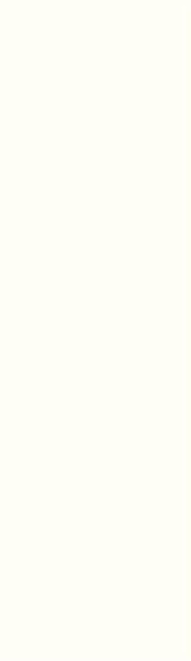 Nhau Bar