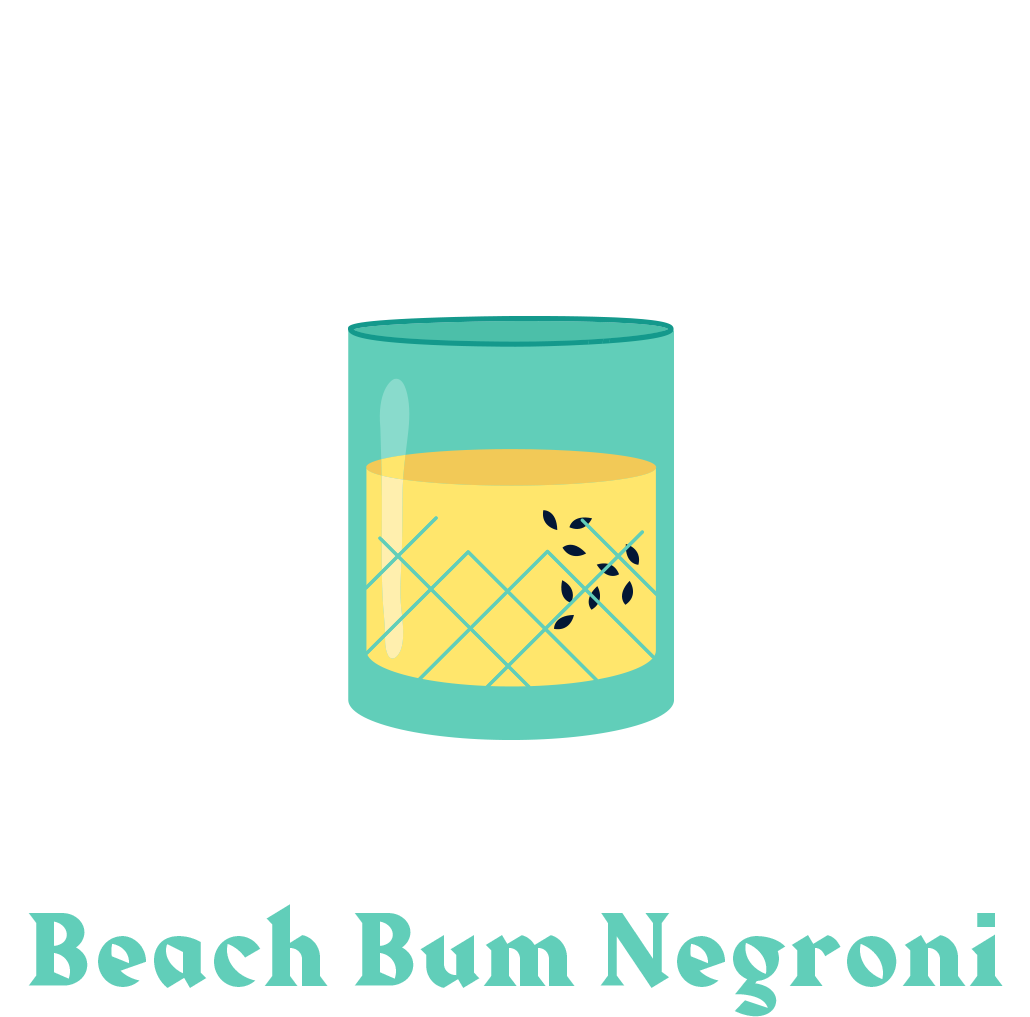 beach-bum-negroni