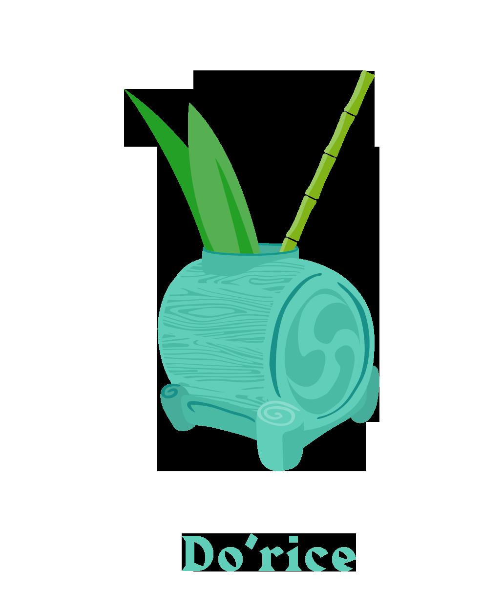do-rice