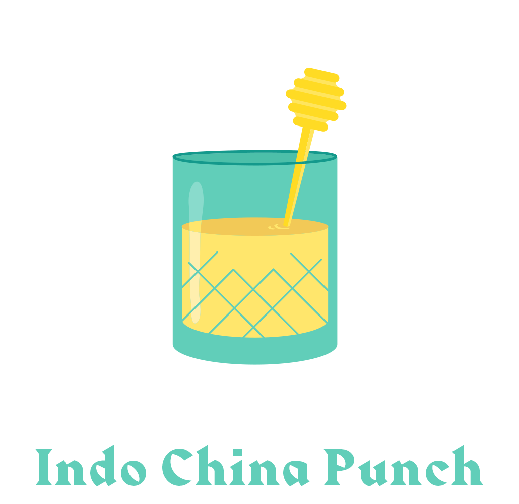 indo-china-punch