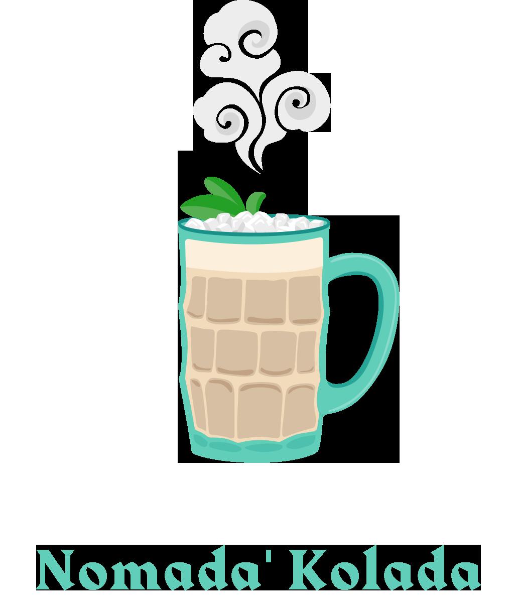 nomada-colada
